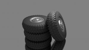 wheel-1675040_1280